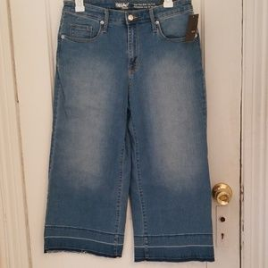 Target Jeans